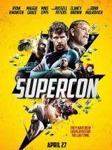 Супермошенники / Supercon