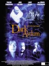 Лабиринты тьмы / Dark Asylum