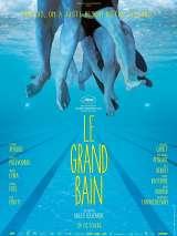 Непотопляемые / Le grand bain