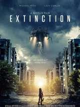 Вымирание / Extinction