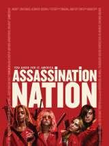 Нация убийц / Assassination Nation