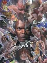 Стекло / Glass