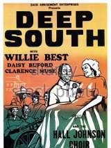 Дальний юг / Deep South