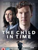 Дитя во времени / The Child in Time