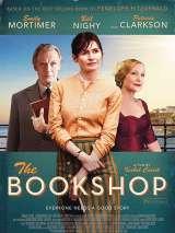 Букшоп / The Bookshop