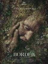 На границе миров / Border