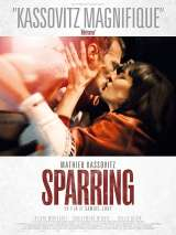 Спарринг / Sparring