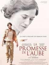 Обещание на рассвете / La promesse de l`aube