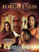 Прощение / Forgiveness
