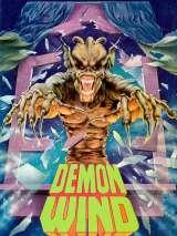 Ветер демонов / Demon Wind