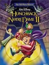 Горбун из Нотр Дама 2 / The Hunchback of Notre Dame II