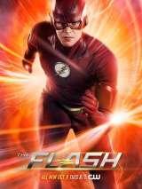 Флэш / The Flash