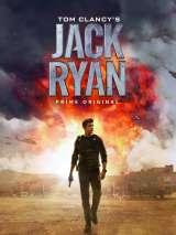 Джек Райан / Tom Clancy`s Jack Ryan
