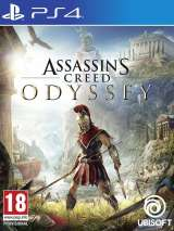 Assassin`s Creed: Одиссея