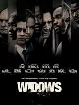 Вдовы / Widows