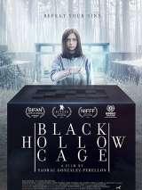 Пустая черная клетка / Black Hollow Cage