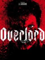 Оверлорд / Overlord