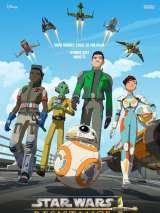 Звездные войны: Сопротивление / Star Wars Resistance