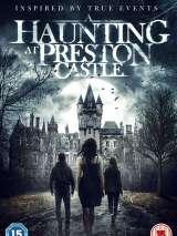 Призрак в замке Престон / Preston Castle