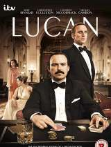 Лукан / Lucan