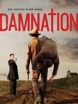 Проклятие / Damnation
