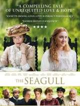 Чайка / The Seagull
