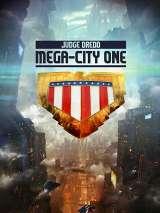 Судья Дредд: Мега-Сити / Judge Dredd: Mega City One