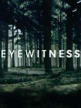 Свидетели / Eyewitness
