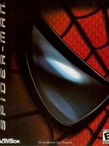 Spider-Man: The Movie Game
