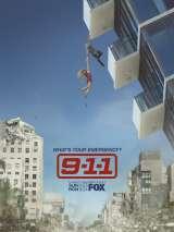 911 служба спасения / 9-1-1