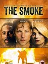 Дым / The Smoke