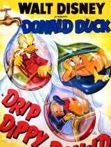 Капли свели Дональда с ума / Drip Dippy Donald