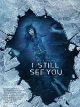 Ремнант: Все еще вижу тебя / I Still See You