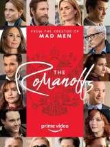Романовы / The Romanoffs