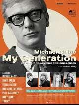 Мое поколение / My Generation