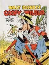 Гуфи и Уилбур / Goofy and Wilbur