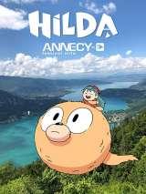 Хильда / Hilda
