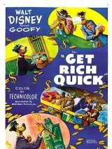 Как быстро разбогатеть / Get Rich Quick
