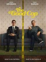 Хороший коп / The Good Cop