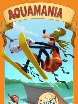 Аквамания / Aquamania