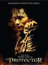 Честь дракона / Tom yum goong