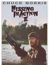 Брэддок: Без вести пропавшие 3 / Braddock: Missing in Action III