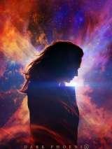Люди Икс: Темный Феникс / X-Men: Dark Phoenix