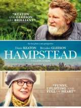 Хэмпстед / Hampstead