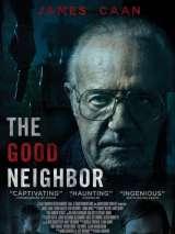 Хороший сосед / The Good Neighbor