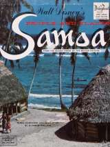 Самоа / Samoa