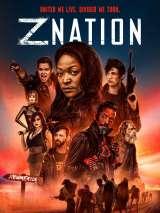 Нация Z / Z Nation