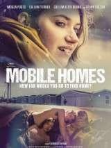 Мобильные дома / Mobile Homes