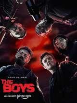 Пацаны / The Boys