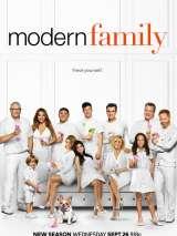 Моя американская семейка / Modern Family